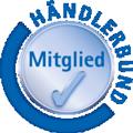 http://sprachkurse-center.beepworld.de/files/Gebrauchtes/hndlerbundlogo.png?nocache=0.7123788153792486